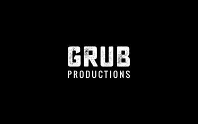 GRUB Productions – Our specialist creative content division