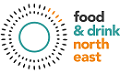 Food and Drink North East