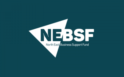North East Business Support Fund