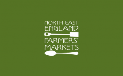 North East England Farmers Markets now managed by FADNE