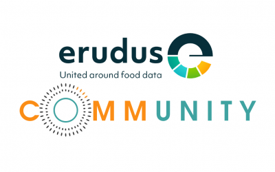 Food and Drink North East team up with Erudus to support the North East food and drink industry
