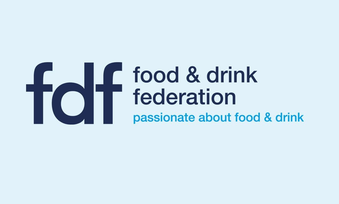 FADNE and FDF collaboration to benefit of food and drink businesses across the North East