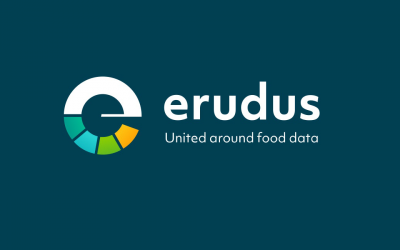 FADNE team up with food data experts Erudus