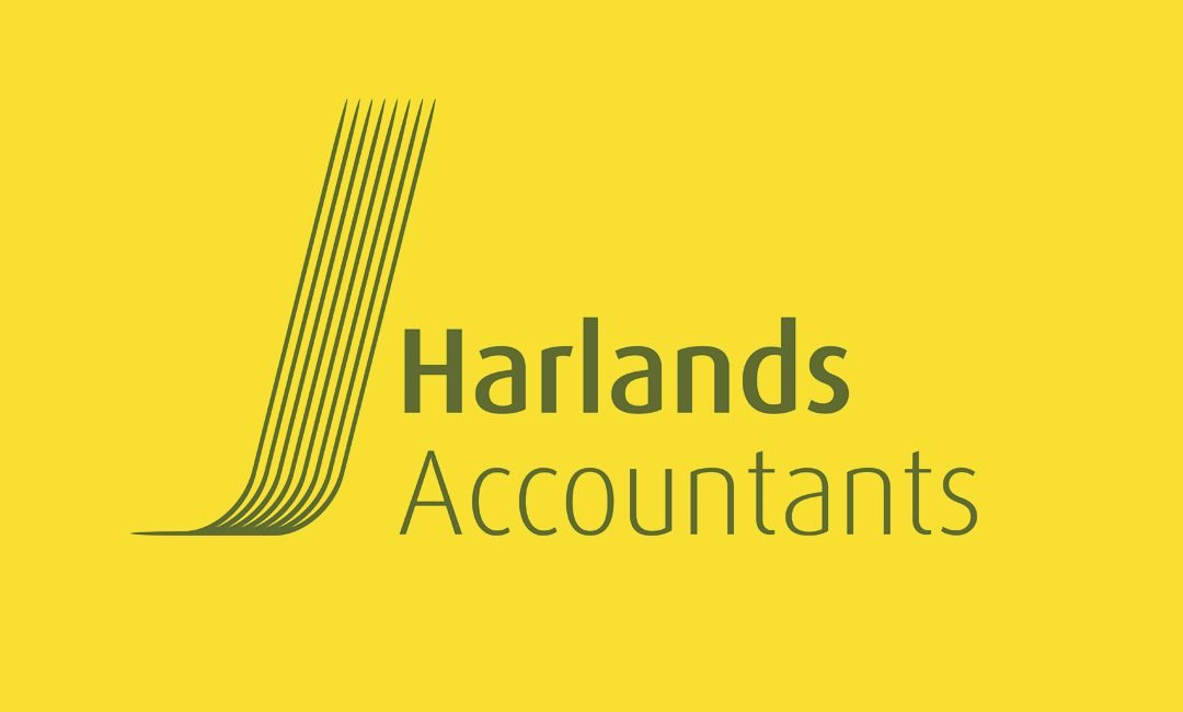 Harlands partnership makes accounting more accessible to North East food and drink businesses